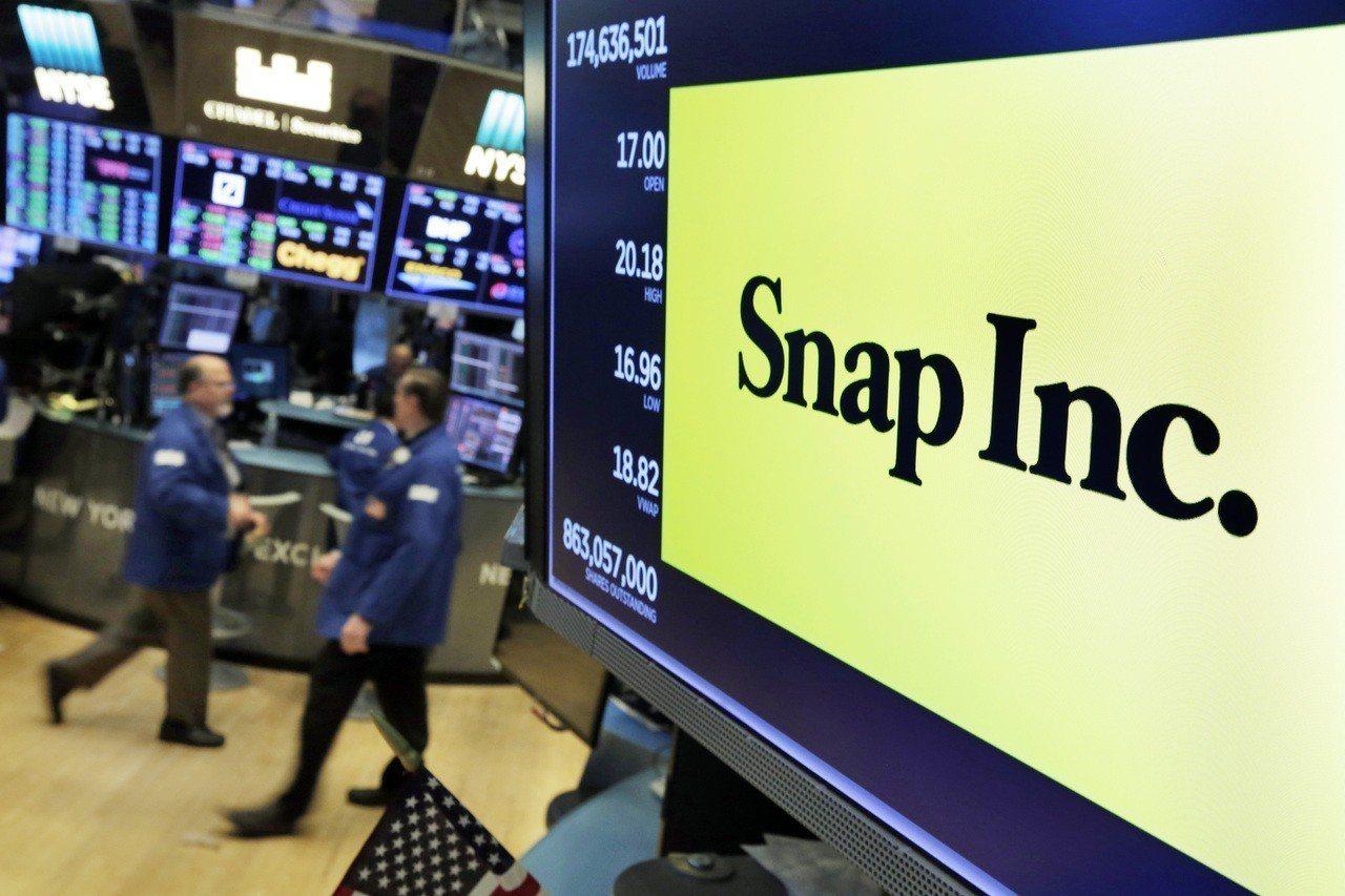 社群軟體新創公司Snap傳出將裁減約100位工程師,占整個團隊的比率近10%。美...