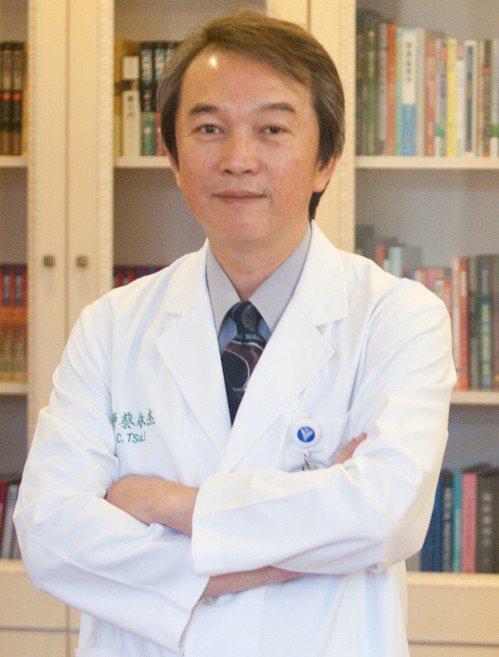 台灣女性晚婚晚孕,奇美醫院生殖醫學中心主任蔡永杰提醒,女性應該重視自己卵巢年齡。...