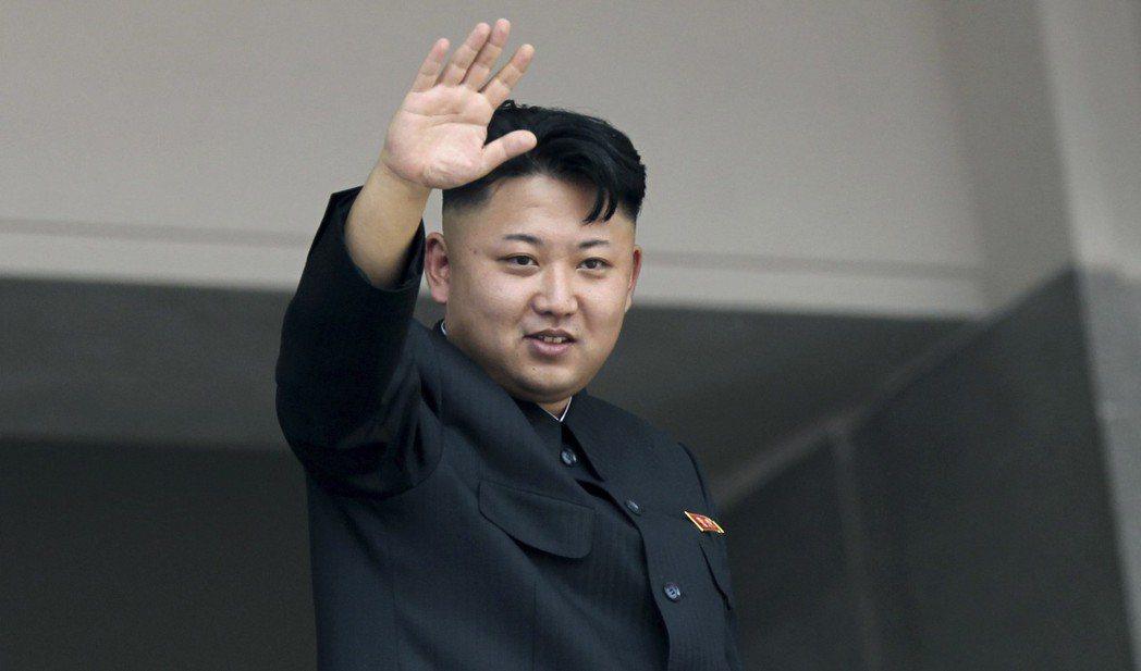 朝鮮半島緊張局勢似乎因此峰迴路轉。但深居簡出的金正恩對西方來說仍是一個謎。 聯合...