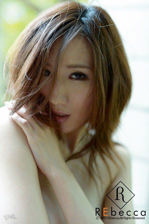 Julia也有流出片。 圖片來源/ sumomo