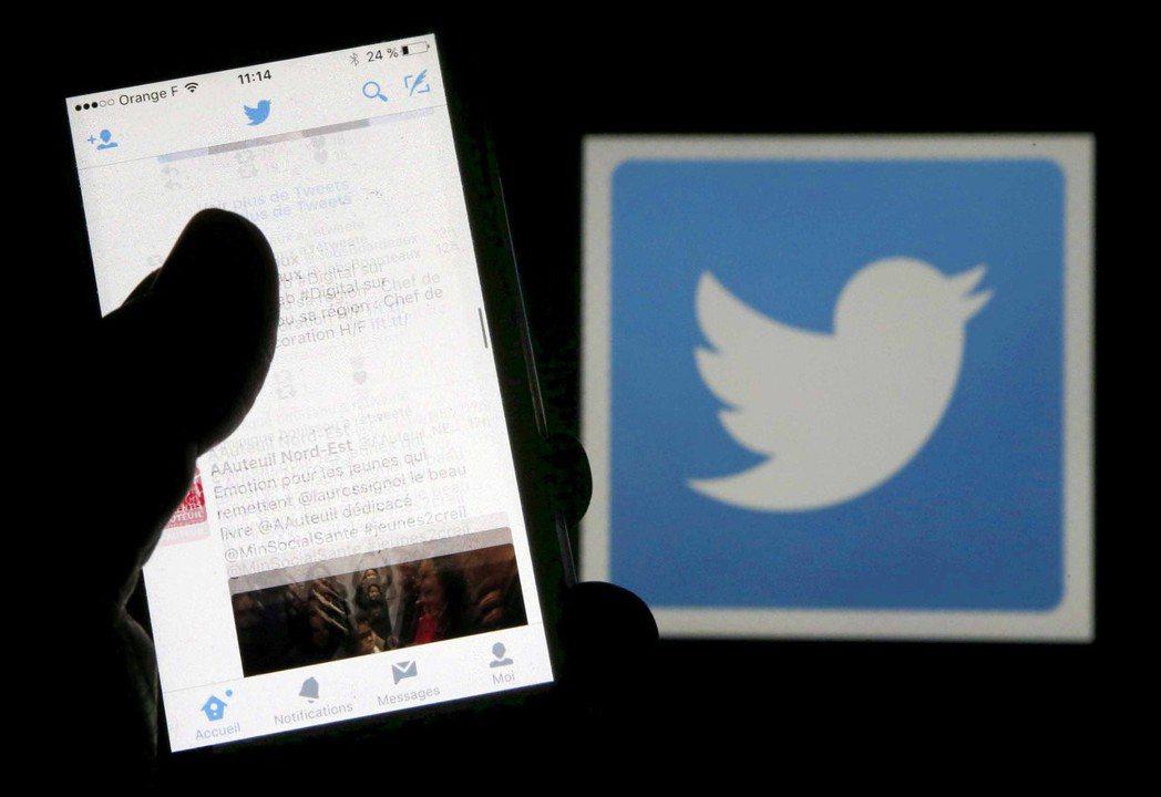 麻省理工學院研究人員發現,社群媒體上假新聞的散播速度比真相快六偣,觸及人數更多。...