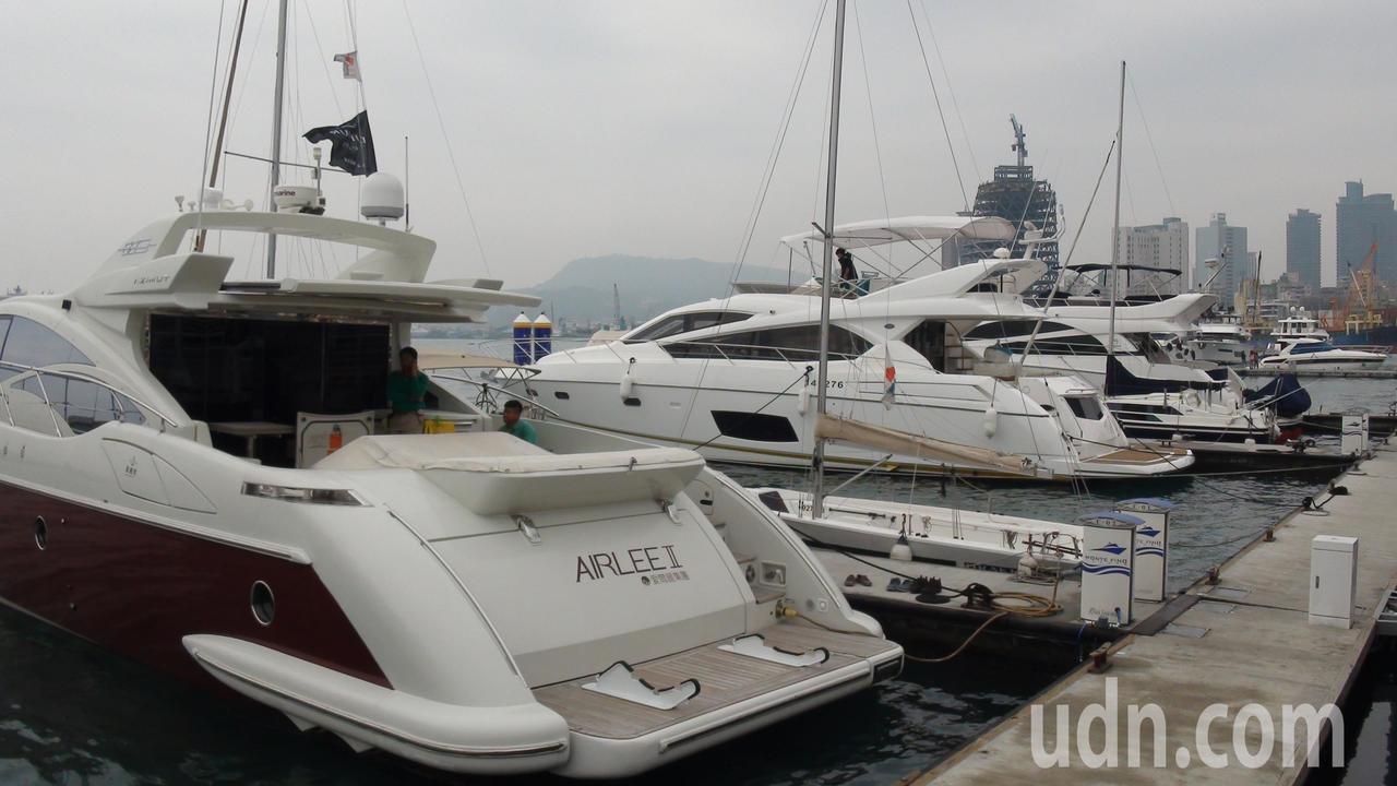 創設40周年的嘉信集團進駐亞洲新灣區,啟用22號碼頭全力推廣遊艇休閒「平民化」。...