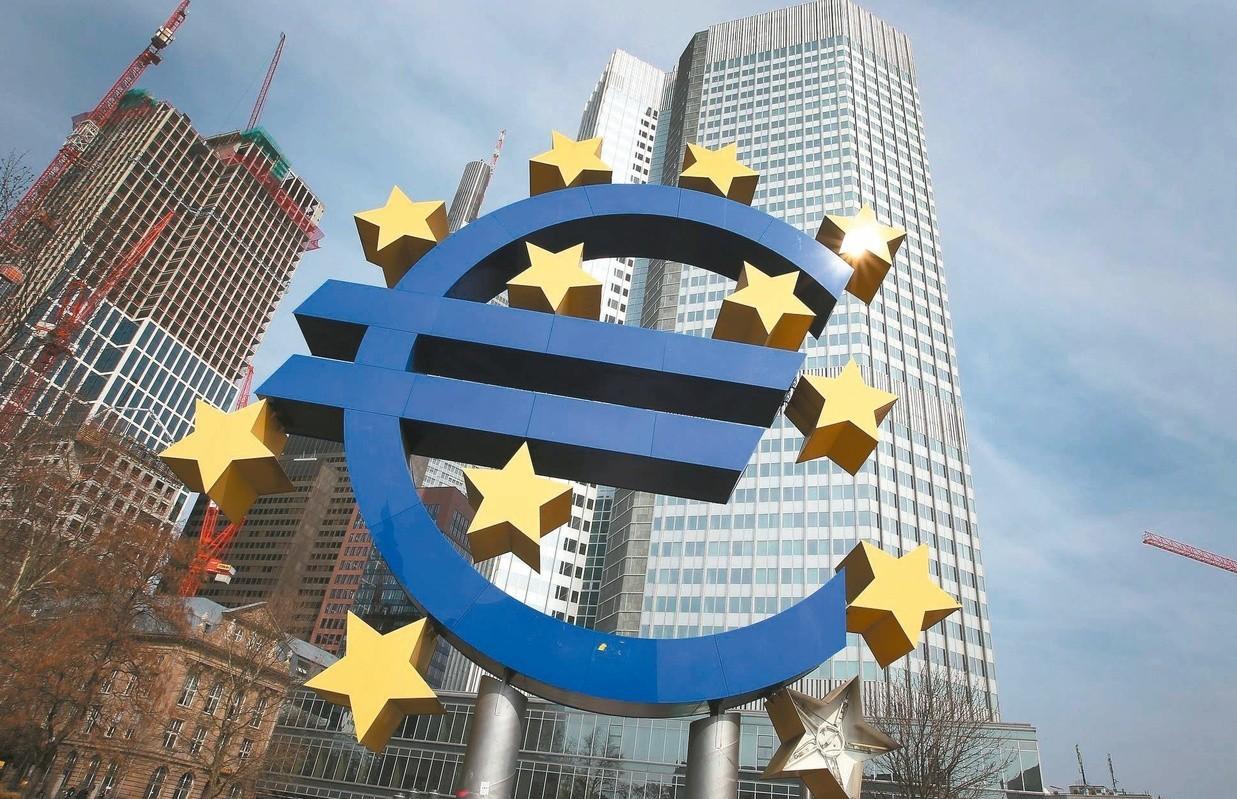 歐盟1月3日實施「金融工具市場規則II」(MiFID II),外資指出,當券商寫...