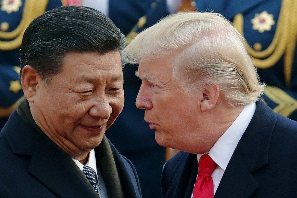 「強勢領袖」外交政策假象,我們到底想要哪種政治領袖?