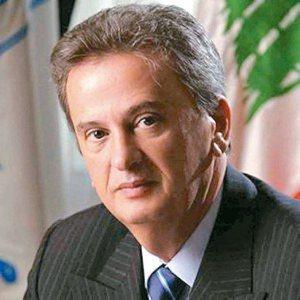 黎巴嫩長年多災多難,動盪頻仍,卻有一位1993年上任、一待就是24年的央行總裁。...