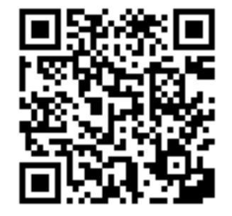 立即掃描QR Code,前往活動官方網站。