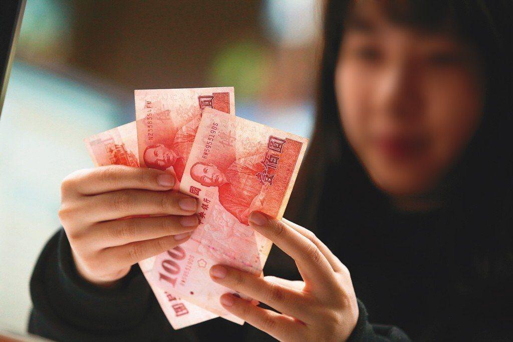 一名女網友po文表示,和男友約會時總是各付各的,但對方連誰多付了1塊錢都會詳記在...