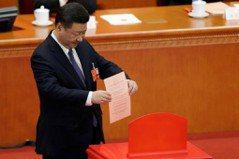 習近平修憲的警示:台灣將走向民主無用論?