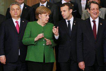 德文,男人的語言?