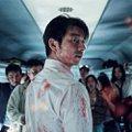 《屍速列車》續集上映時間公開!《屍速列車:感染半島》視覺照釋出 4年後半島全淪陷?