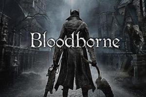 《血源詛咒》如何善用內在動機讓玩家甘願受虐?