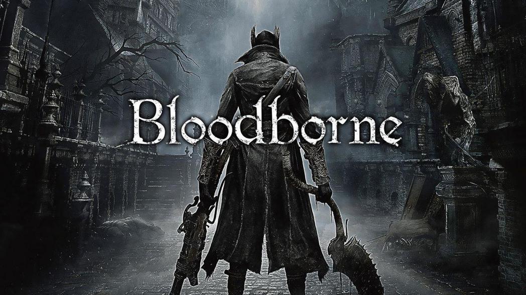 《血源詛咒》是PS獨佔的動作遊戲,玩家扮演「獵人」,在歌德風格的黑暗世界探險。 ...