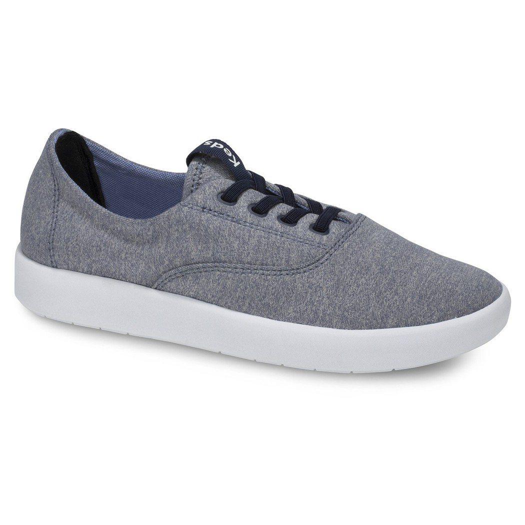 Keds Studio系列針織布鞋,約2,690元。圖/Keds提供