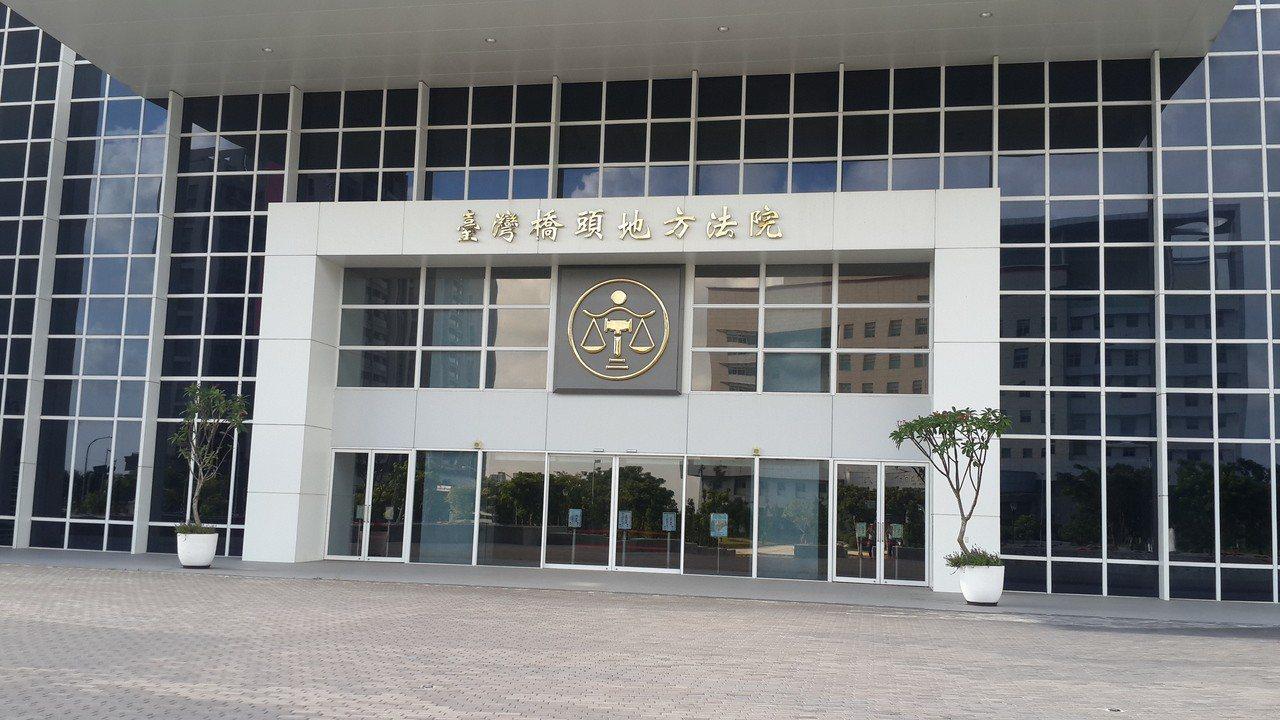 高雄市一名王姓女子去年11月被控涉嫌搭計程車到醫院,到了醫院才告訴邱姓計程車司機...
