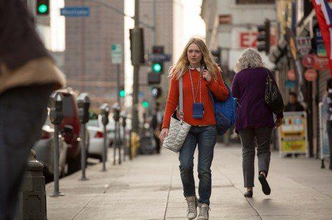 達柯塔芬與雙金獎視后東妮克莉蒂、艾莉絲伊芙的年度動人新作「溫蒂的幸福劇本」,電影敘述一名患有自閉症的女孩溫蒂,無懼周遭環境與世俗的眼光,勇往直前好萊塢追求編劇夢的勵志故事,製作團隊找來雙金獎女星東妮...