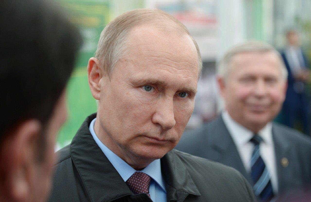 俄羅斯政府拒絕英國的通牒,俄國總統普亭曾表示,英國應該先弄清楚案件來龍去脈再來談...