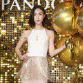 釋放金色女力 鍾瑶、連俞涵用PANDORA打亮璀璨自我