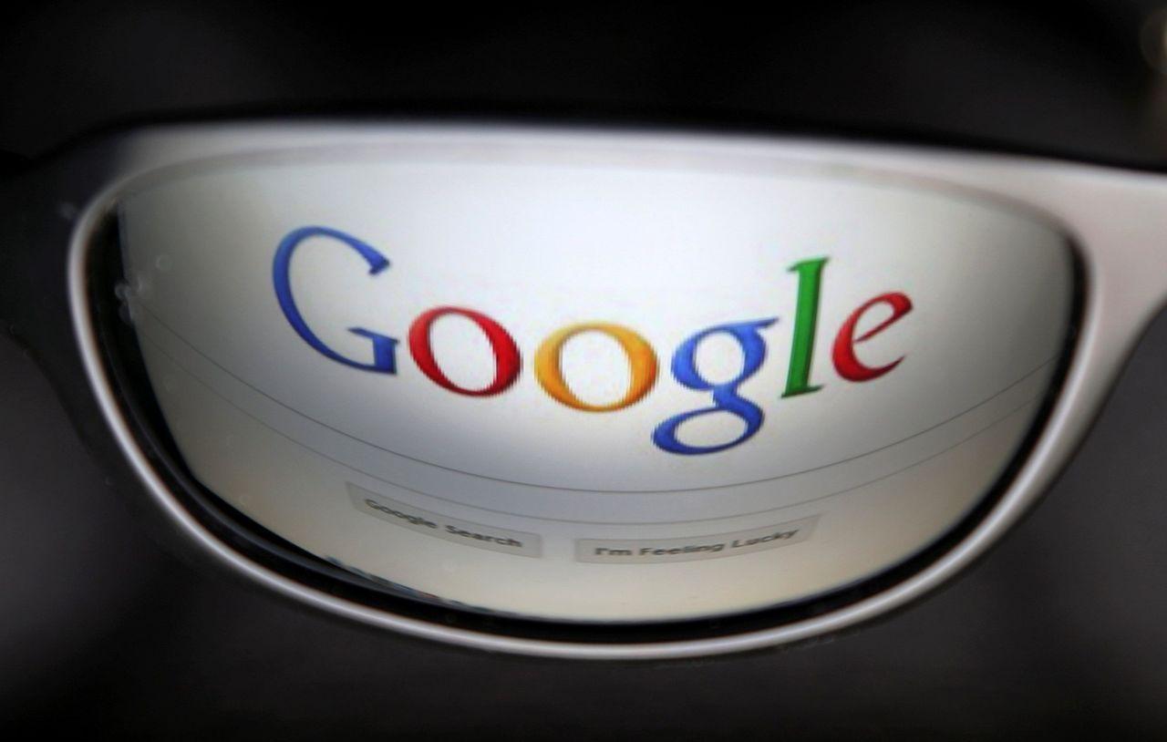 繼臉書之後,Google也宣布將禁止加密貨幣和其他「投機性金融商品」,在其廣告平...