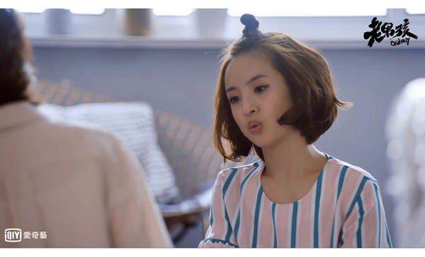 圖/愛奇藝台灣站,Beauty美人圈提供