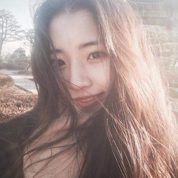 圖/IG@da_bin4,Beauty美人圈提供