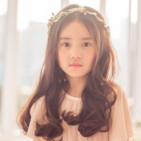 圖/IG@olivia_jeung,Beauty美人圈提供