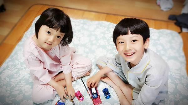 圖/IG@kimkyeom_kimseol,Beauty美人圈提供
