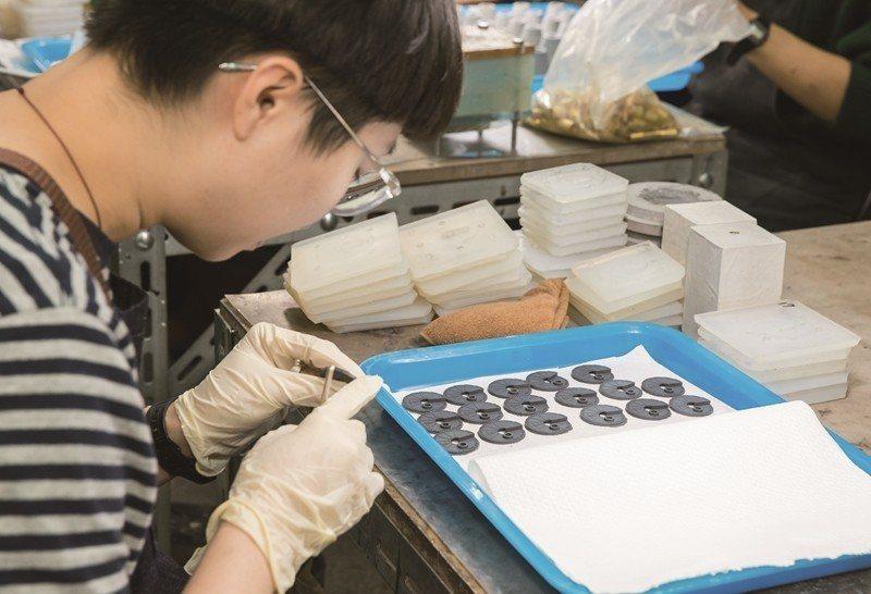 アートとカルチャーは台北の産業を動かす力です。多くの若者がアイデアと資源を共有し...
