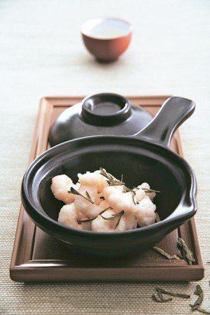 第一本台北米其林發布,不少媒體直呼「台菜偏少」。 圖/各業者提供