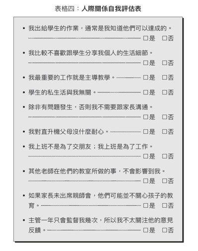 圖/親子天下出版授權提供