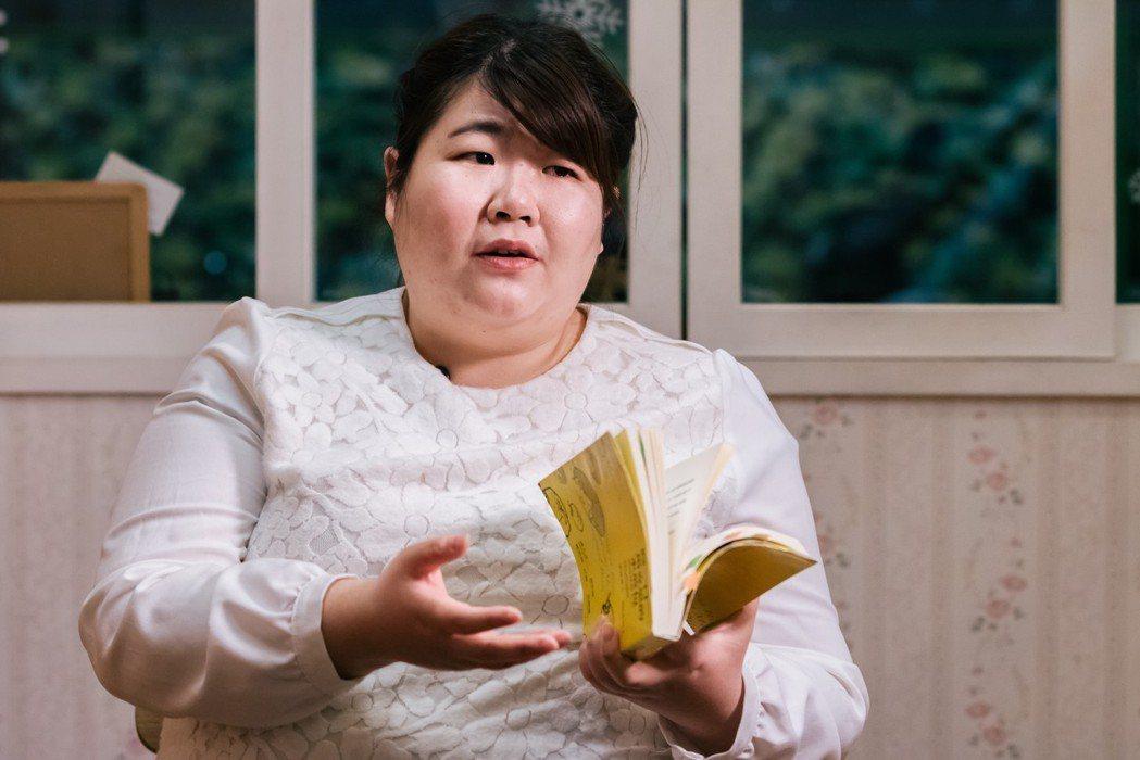 記者黃建亮/攝影