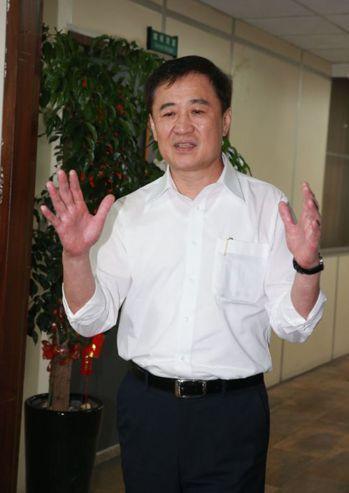 監察院下周約詢北農案,台北市副市長陳景峻今要求北農據實以告。圖/報系資料照