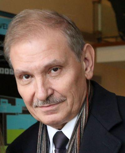 俄國商人葛魯希科夫12日被發現陳屍倫敦家中。法新社