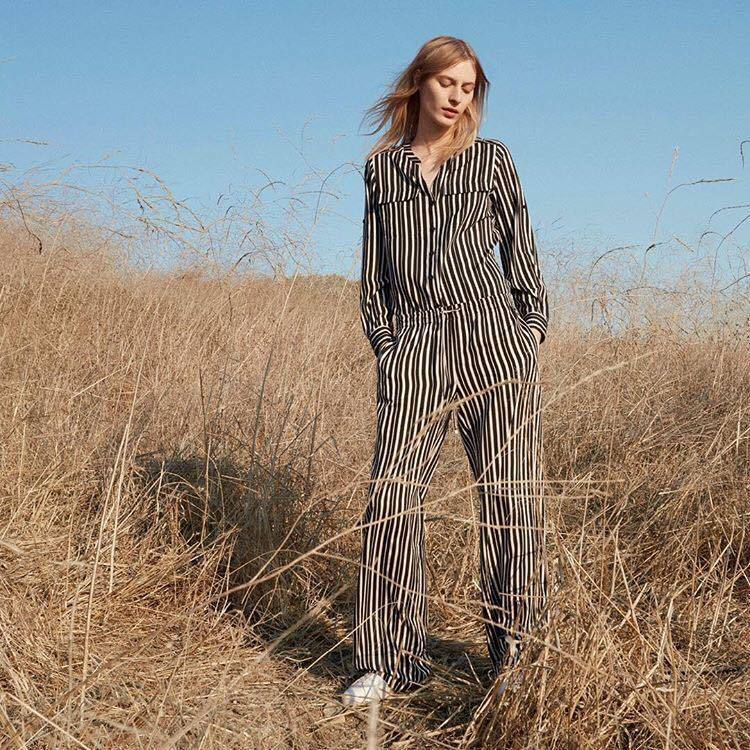 Calvin Klein的創意總監Raf Simons可望再度連莊最佳女裝設計師...