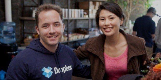 豪斯頓與祖克柏同樣白手起家、同樣結交華裔女友。豪斯頓的華裔女友程冊冊(CeCe ...