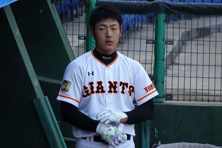 即使岡本和真近兩季表現不佳,但巨人本季還是讓他接棒村田修一,可說是很大的賭注。 ...