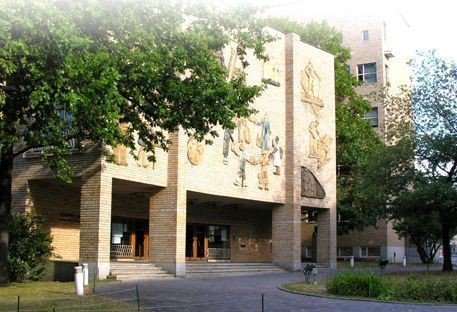 芬蘭國立阿爾托(Aalto)大學是著名高層管理教育學院 汎亞國際教育中心/提供
