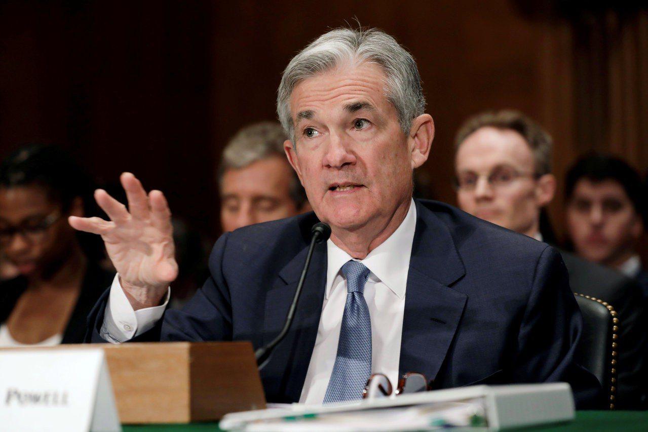 亞洲股市本周開盤有高有低,投資人都在關注Fed總裁鮑威爾21日將召開的會議。 ...