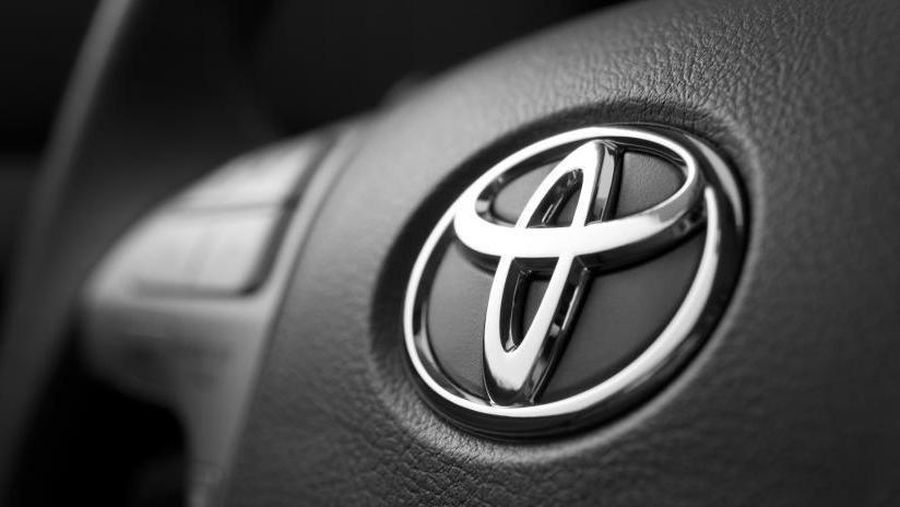 和泰汽車呼籲高田氣囊對象車主儘速預約回廠檢修。