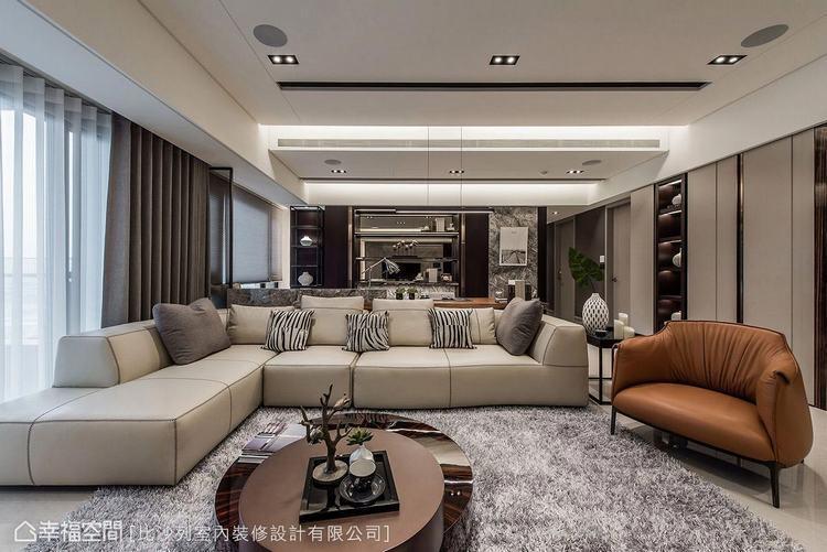 2603 室內裝潢與設計 At 顏明輝 不動產經紀人 痞客邦