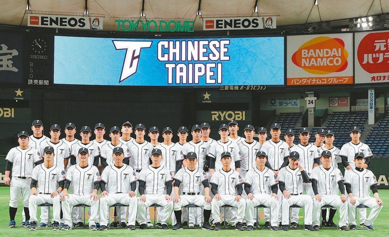 球員工會控訴聯盟與猿隊,指稱中職和球團去年安排球員參加亞洲職棒冠軍爭霸賽,此屬非...