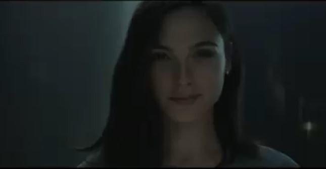 華碩今天在官方臉書粉絲團釋出台北國際電腦展宣傳影片,竟出現電影「神力女超人」(W...