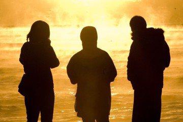 父母病倒誰照顧?——「手足差距」引發家庭失和風暴