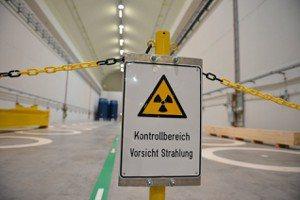 邁向零核能的荊棘路——德國如何實踐能源轉型?