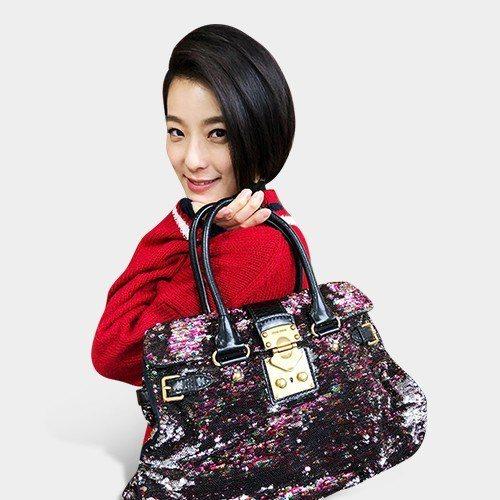 賴雅妍一直以來對心智障礙者不斷地給予支持幫助,並對心路服務的信任持續給予贊助,此...
