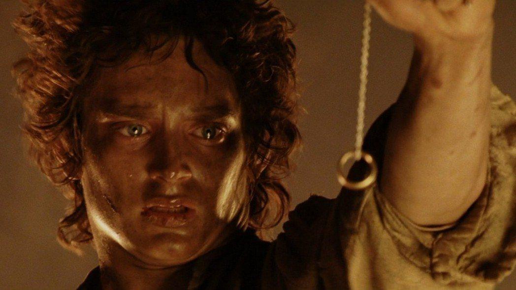 「魔戒」的前傳故事將拍成影集,成本創下史上最驚人的5億美元紀錄。圖/摘自imdb
