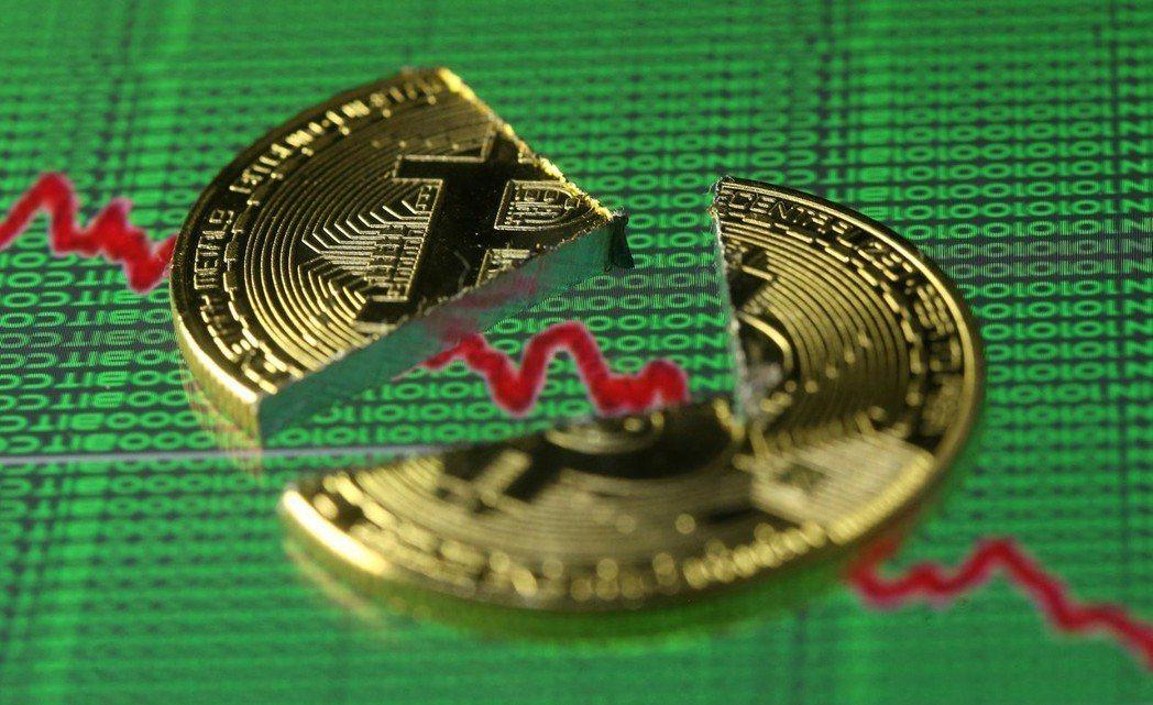 大摩策略師莎阿(Sheena Shah)指出,「比特幣飆出上述漲幅的速度,卻比那...