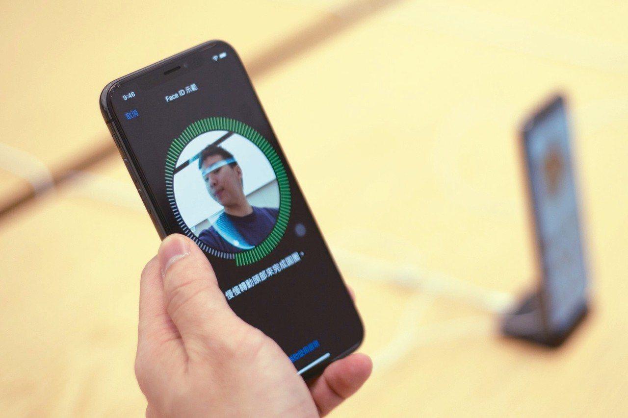 電子時報(DIGITIMES)引述供應鏈消息報導,今年新3款iPhone都將具備...