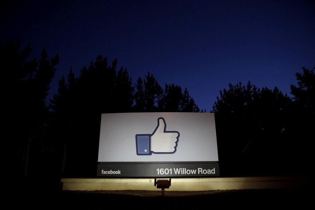 臉書被爆出遭政治顧問公司劍橋分析擅用5000萬筆個資後,22日宣布進行6項改革,...