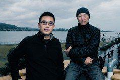 吳致良/十年與三十年的島嶼凝視:訪導演柯金源、主唱江育達
