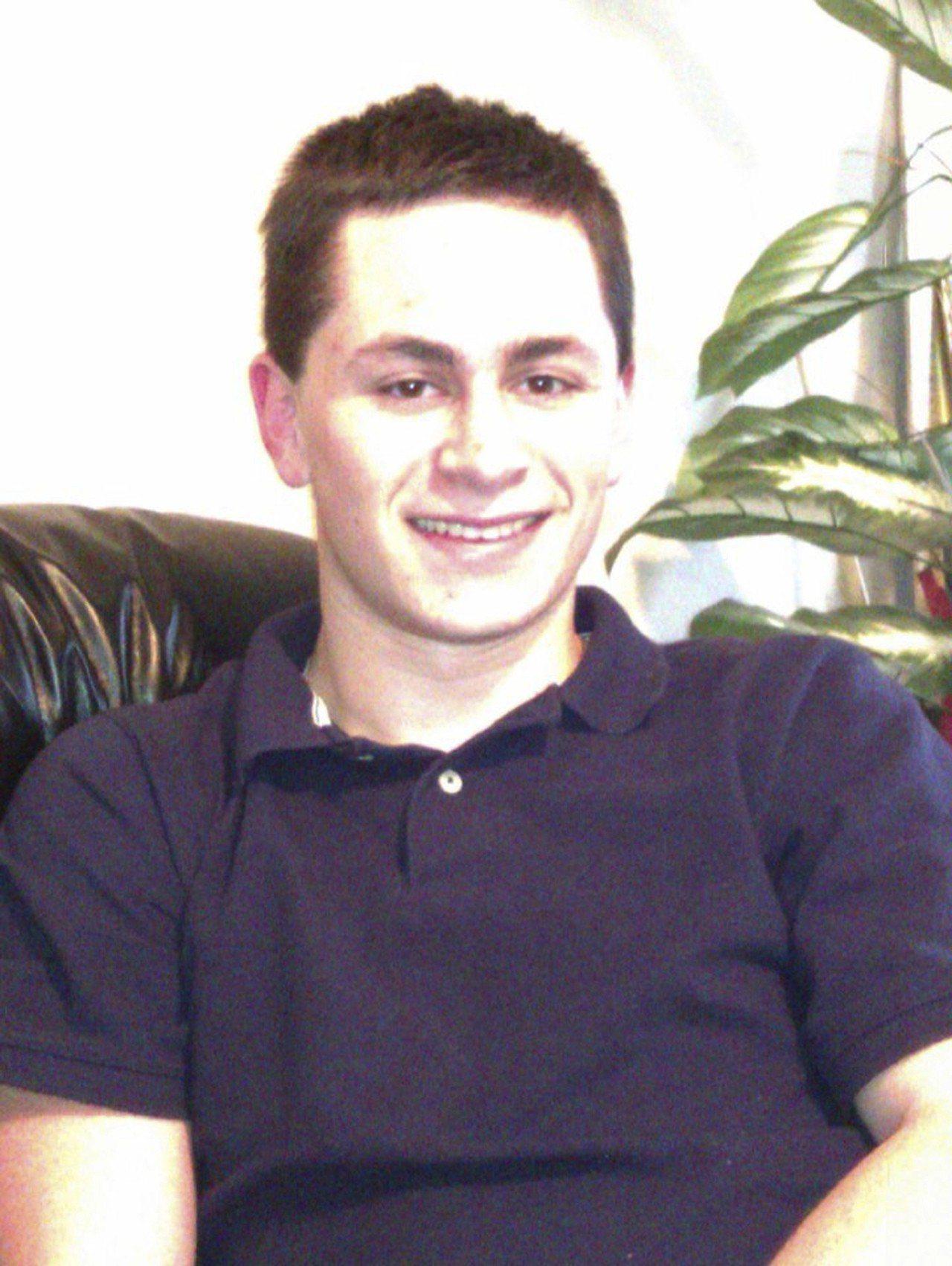 24歲嫌犯康迪特在德州奧斯汀犯下多起爆炸案,21日清晨在警方追捕過程中,引爆炸彈...